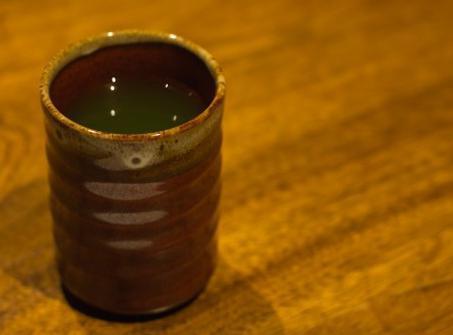お茶の画像.jpg