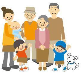 家族のイラスト.jpg
